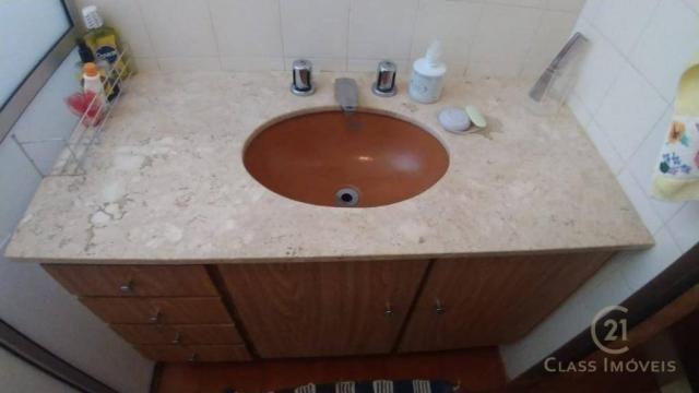 Residencial paranaguá - Foto 5