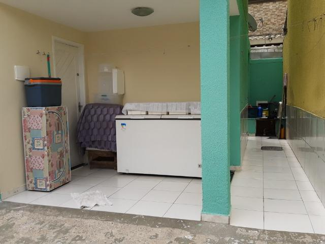 Vendo Casa Duplex - 2 Suites - 3 Banheiros - Garagem - Vila São Luis - Duque de Caxias - Foto 19