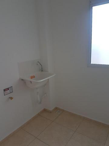 Apartamento com 2 dormitórios à venda, 3900 m² por R$ 42.000,00 - Vila Ramos de Freitas -  - Foto 5
