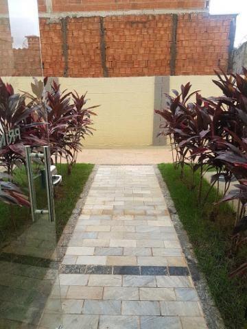 Apartamento com 2 dormitórios à venda, 3900 m² por R$ 42.000,00 - Vila Ramos de Freitas -  - Foto 2