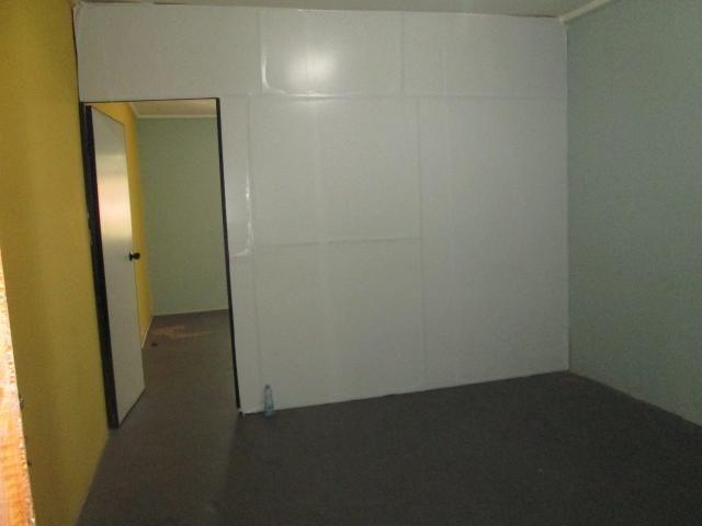 Escritório para alugar em Jardim maranhao, Embu das artes cod:3370 - Foto 2