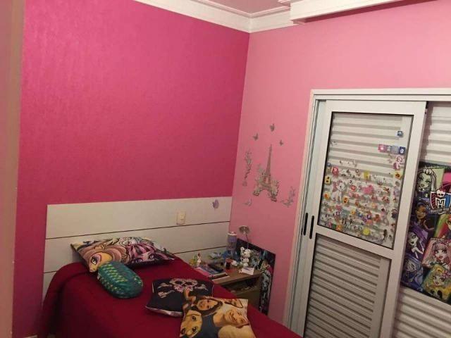 Linda casa de 2 quartos em Nilópolis - Foto 4