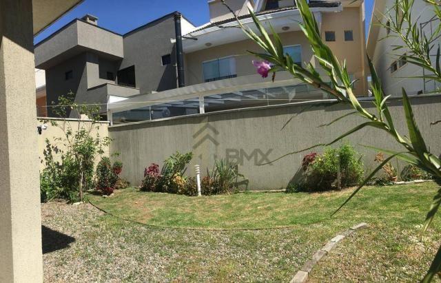 Casa condomínio 4 suítes santa quitéria - Foto 14