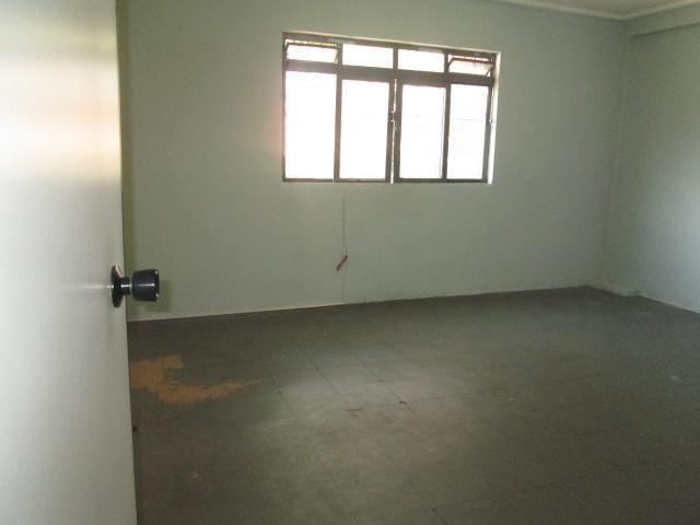Escritório para alugar em Jardim maranhao, Embu das artes cod:3370 - Foto 3