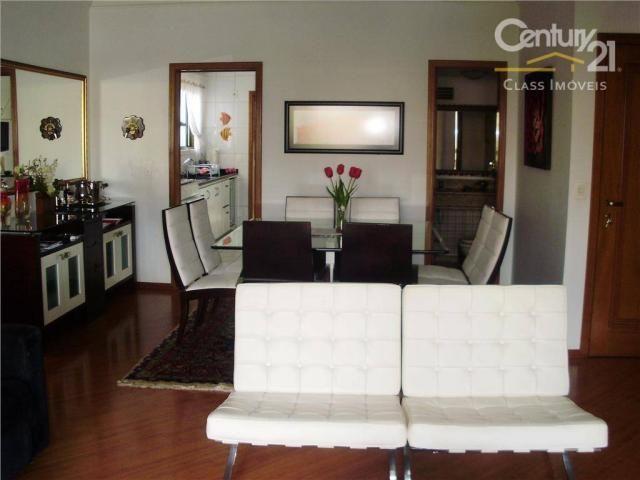 Apartamento residencial à venda, centro, londrina. - Foto 11