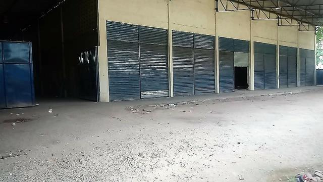 Galpão Logistico em Jardim São Paulo 600m² - Foto 4