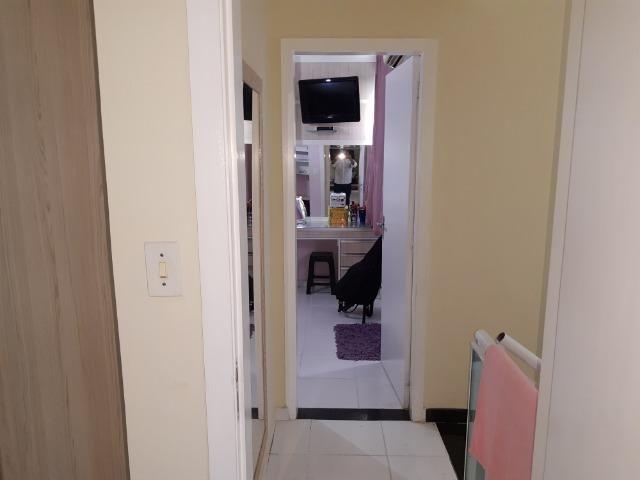 Vendo Casa Duplex - 2 Suites - 3 Banheiros - Garagem - Vila São Luis - Duque de Caxias - Foto 13