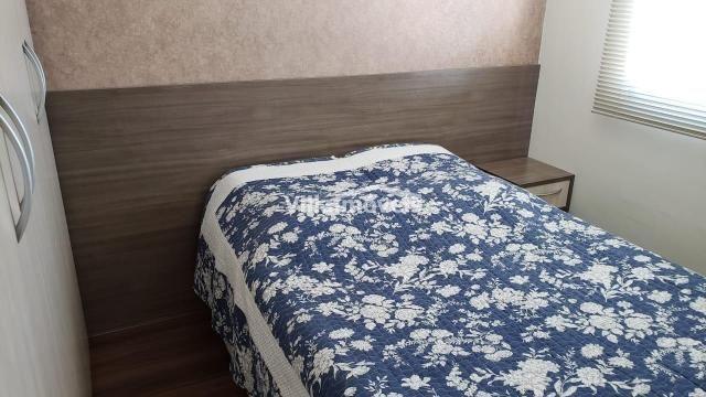 Apartamento à venda com 2 dormitórios em Jardim nova europa, Campinas cod:AP007305 - Foto 9