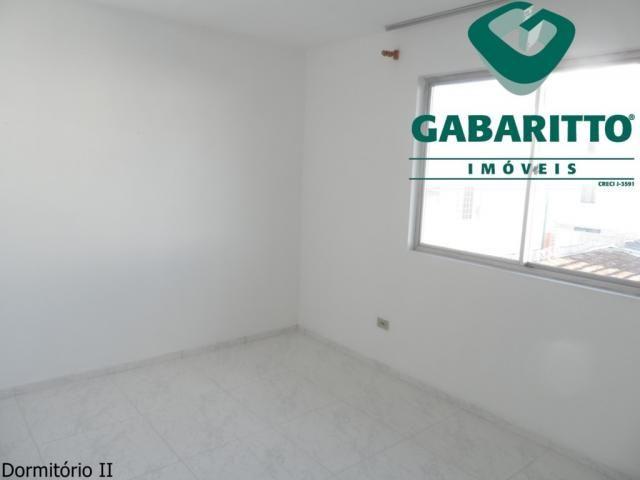 Apartamento para alugar com 2 dormitórios em Reboucas, Curitiba cod:00336.020 - Foto 8