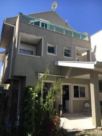 Casa condomínio 4 suítes santa quitéria - Foto 15