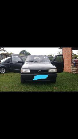 Vende-se um Fiat Uno Mille R$5.800 - Foto 3