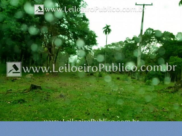 Prudentópolis (pr): Parte De Imóvel Rural 15.125,00m² ckgut vsvws - Foto 6