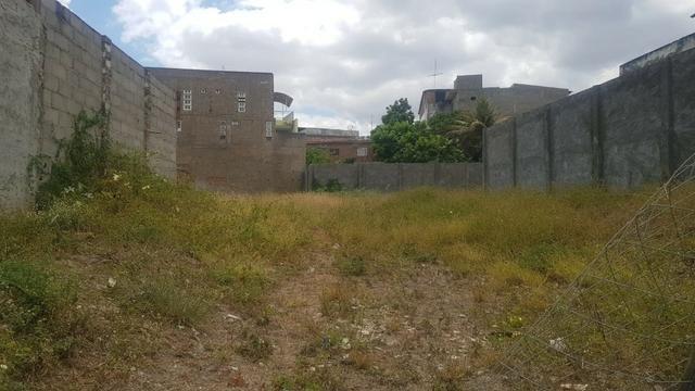 Terreno à venda, com 1.600 metros em Bezerros/PE - REF.523 - Foto 7