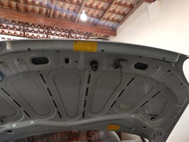 Corsa Sedan [ Novissimo ] - Foto 12