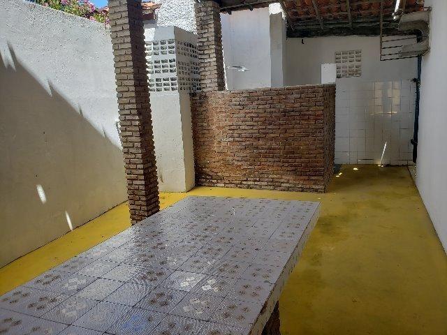Aluguel, Temporada, Casa, Ilha, Itaparica, Vera Cruz, Conceição - Foto 6