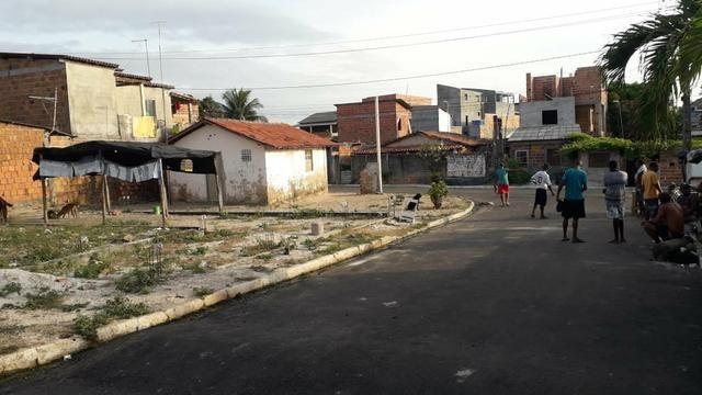 Vendo casa em Jauá - Foto 14