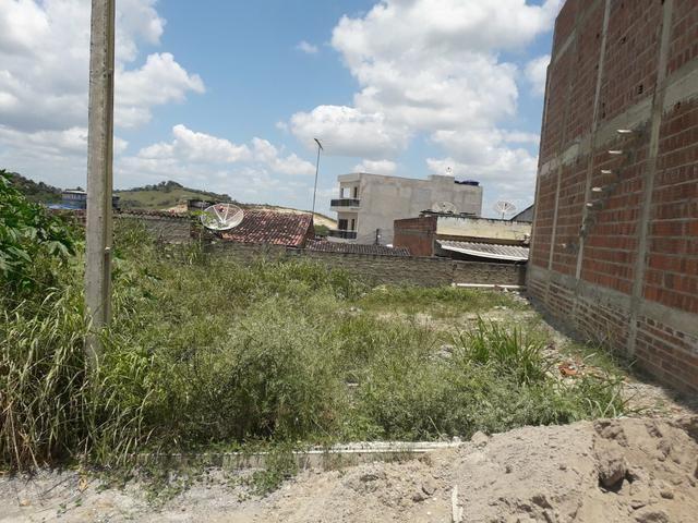Terreno em João Alfredo PE - Foto 5
