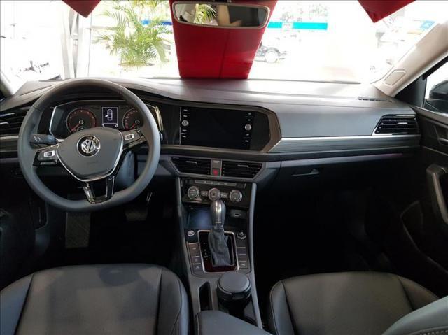 Volkswagen Jetta 1.4 250 Tsi Comfortline - Foto 8