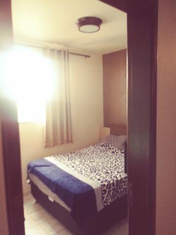 Duplex grande, confortável e perto de tudo - Foto 7