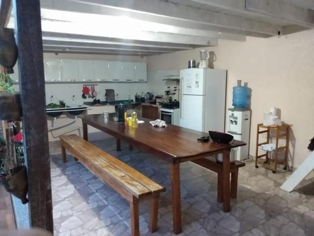 Vendo (250 mil) ou troco por casa ou apartamento em Manaus - Foto 6