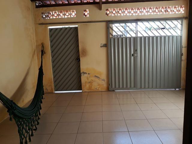 Casa para venda em Dias Davila -Ba - Foto 3