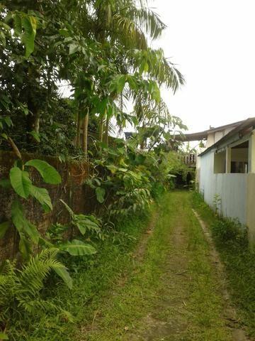 Kitnet 1 quarto cozinha banheiro. Vila Nova Caioba - Foto 3