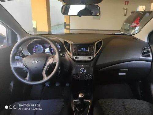 Hyundai HB20 *parcelado - Foto 5
