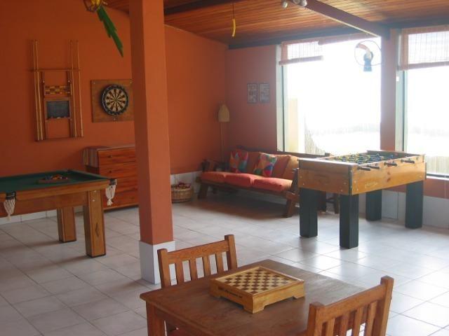 Casa em Poças, 3 quartos - Foto 10