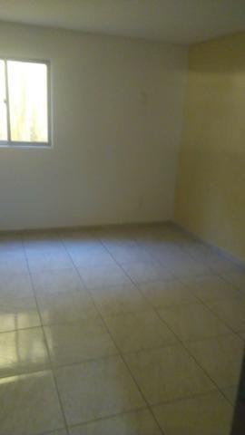 Apartamento em Carpina - Santo Antonio. 2 Quartos 1 Suíte - Foto 12