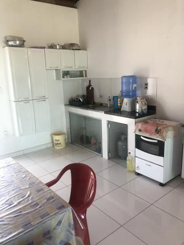 Casa em Cabuçu aluguel - Foto 10