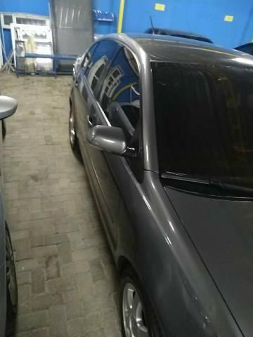 Polo sedan 2010 - Foto 11