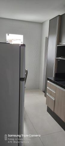 Apartamento Imobiliado. - Foto 14