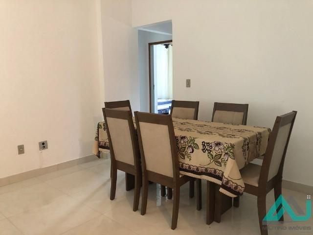Lindo Apartamento na 2 rua da Praia do Morro com 3 quartos - Foto 10