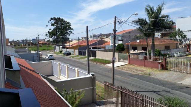 Sobrado e Casa no Parque São José - Foto 11