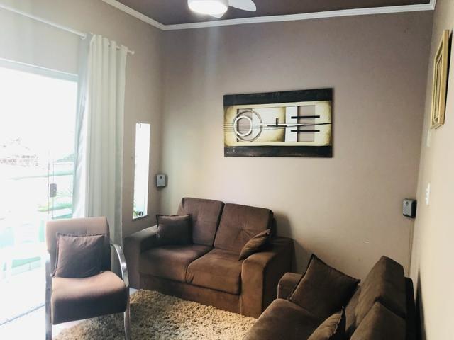 Casa Centro - Foto 2