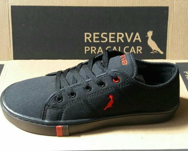 Roupas e calçados Masculinos - Baixada Fluminense, Rio de Janeiro   OLX 79ccecd073