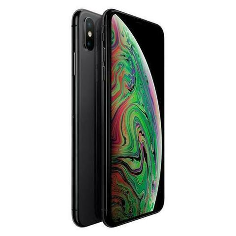 Celular Apple iPhone XS 64GB