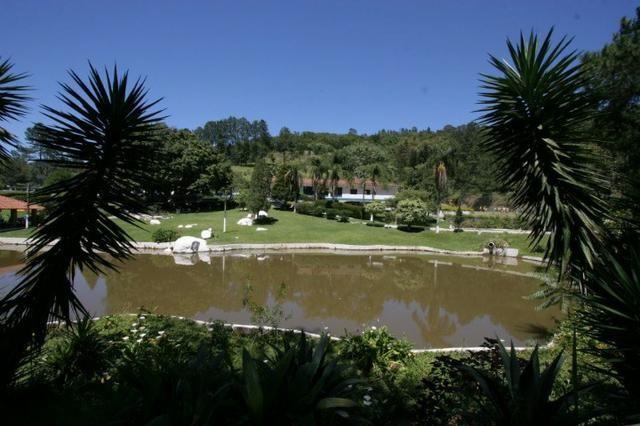 Sitio porteira fechada Mairinque - Foto 20