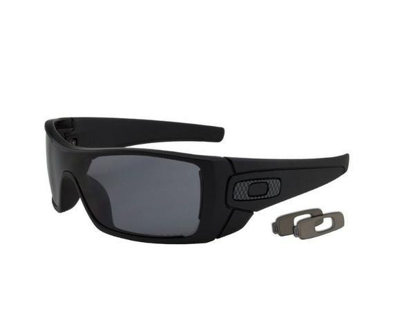 b32051b137261 Óculos Oakley Batwolf seminovo - Bijouterias, relógios e acessórios ...