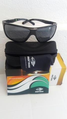 2b499bfffc304 Óculos Alkes Xperio Mormaii Original - Bijouterias, relógios e ...