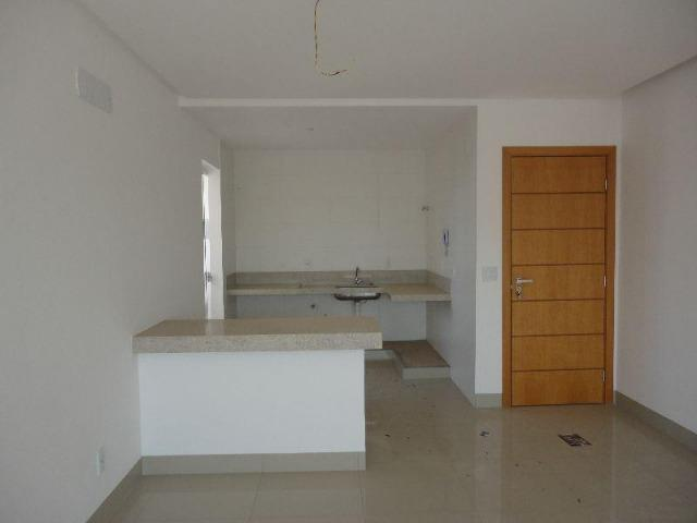 Apartamento 3 quartos com suite, Prox, ao Serrinha. Lindo - Foto 8