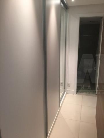Apartamento à venda com 2 dormitórios em Jatiúca, Maceió cod:47 - Foto 14