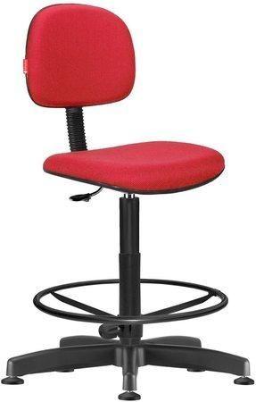 Cadeiras caixa alta novas !!!!