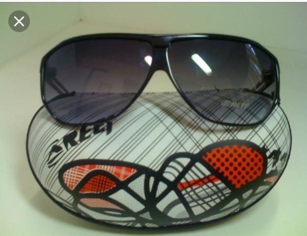 00a46e763b719 Óculos de sol reef - Bijouterias, relógios e acessórios - Candeal ...