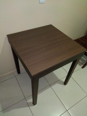 Cadeiras de auditório/formatura e equipamentos - Foto 3
