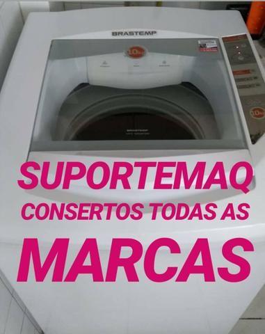 SUPORTEMAQ -
