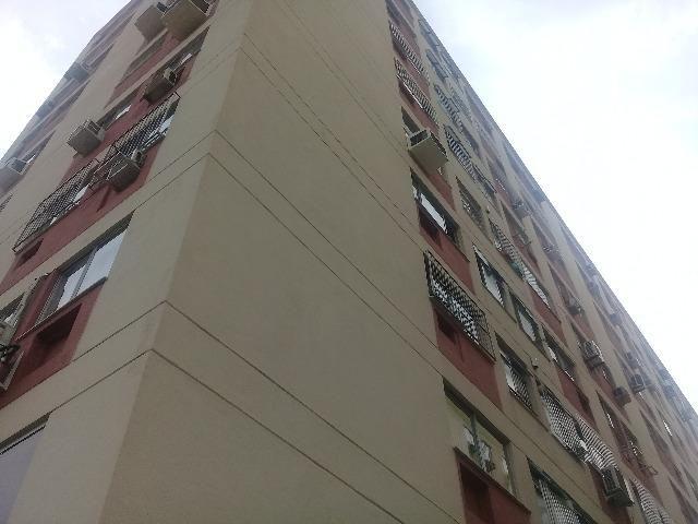 Apartamento Padrão Grande Méier - Foto 2