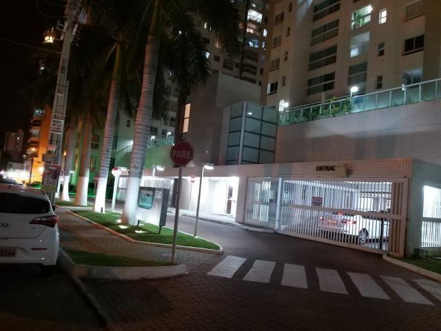 Clube Atalaia - Cond. Completo na Próx. à Orla 97m²