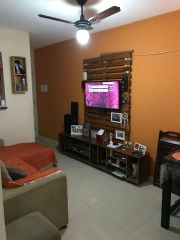 Apartamento Com Armarios pra VENDA - Foto 11
