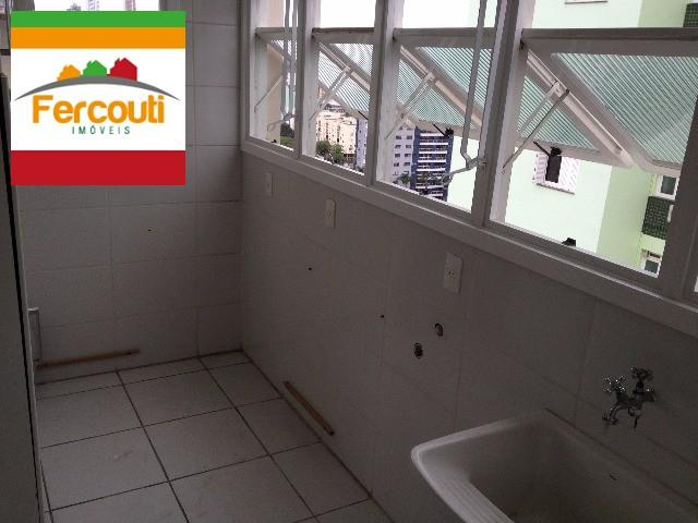 Apartamento residencial para venda e locação, rio branco, novo hamburgo - ap0202. - Foto 6
